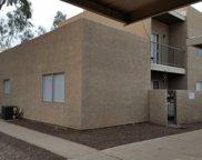2833 E Le Marche Avenue, Phoenix image