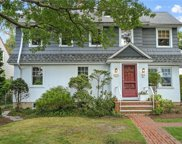 31 Mohican Pk  Avenue, Dobbs Ferry image