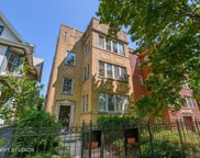 4507 North Campbell Avenue Unit 2, Chicago image