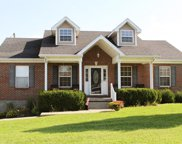 593 Copperfield Drive, Lawrenceburg image
