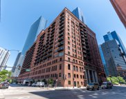165 N Canal Street Unit #1103, Chicago image