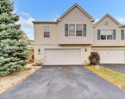 995 Timber Springs Court, Joliet image