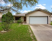 1612 Carriage Hills Trail, Cedar Park image