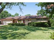 2655 Quail Avenue N, Golden Valley image