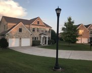 2012 Tryon Ct, Nolensville image