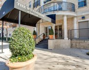 3400 Welborn Street Unit 311, Dallas image