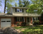2217 GREAT FALLS STREET, Falls Church image