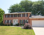 6053 Hillsdale  Lane, West Chester image