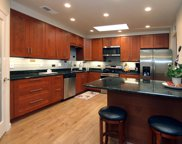 5216 N Paseo Del Arenal, Tucson image