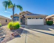 7111 E Jan Avenue, Mesa image
