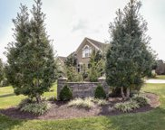 6741 North Creekwood, Brentwood image