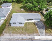 17601 Nw 22nd Ave, Miami Gardens image