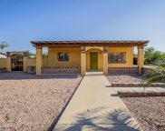 5525 W Iowa, Tucson image