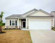 4057 Alvina Way, Myrtle Beach image
