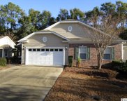 56-1 Highgrove Ct. Unit 56-1, Pawleys Island image