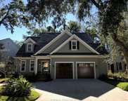 47 Sparwheel Lane, Hilton Head Island image