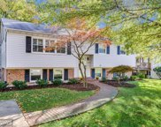 7509 WEXFORD PLACE, Alexandria image