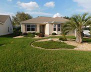 1366 Camero Drive, The Villages image