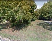 V/L Auten Road, South Bend image