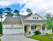 837 Wind Whisper Circle, Murrells Inlet image