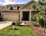 3154 Indian Summer Circle, Valparaiso image