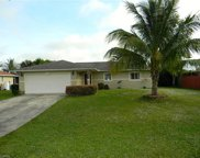 2066 50th Ter Sw, Naples image