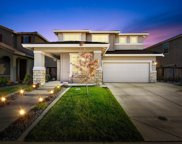 3136  Lamar Way, Roseville image