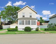 6424 6th Ave, Koppel image