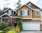 23237 SE 248th St, Maple Valley image