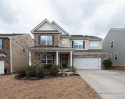 2086  Newport Drive, Indian Land image