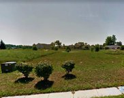 8009 Quarry Rd, Maumee image