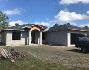 21229 Quiet Haven Court, Land O' Lakes image