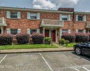1201 Green Oaks  Lane Unit #H, Charlotte image