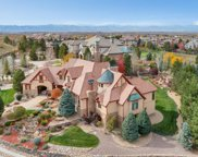 10275 Tradition Place, Lone Tree image