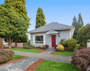 5202 41st Ave SW, Seattle image
