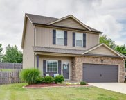 2759 Silent Springs Lane, Knoxville image