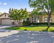 9072 Hangar Way, Fair Oaks image