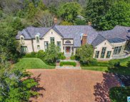 2960 Shook Hill Pkwy, Mountain Brook image