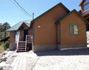 12609 Casa Grande, Mt. Lemmon image