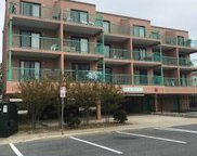 10 40th St Unit 304, Ocean City image