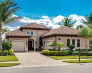 7372 Lantana Way, Naples image