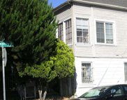 1902 55th Ave, Oakland image