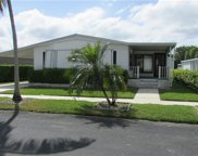 5361 NW 4th Ave, Deerfield Beach image