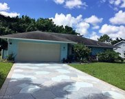 4828 SW 30th Pl, Naples image