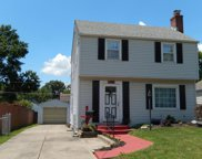 2885 Oaklawn Street, Columbus image