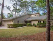 16 Sawtooth Court, Hilton Head Island image