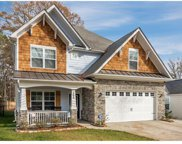 2629  Chesterfield Avenue, Charlotte image
