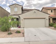 656 N Highlands Grove, Sahuarita image