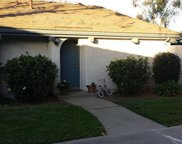 722 W Vineyard Avenue, Oxnard image