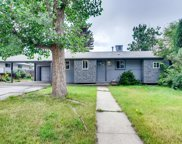 5825 South Elati Street, Littleton image